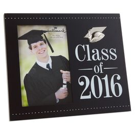 Malden Class of 2016 Wood Picture Frame, 4x6, , large