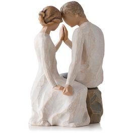 Around You Figurine, , large