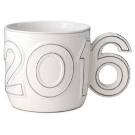 2016 Graduation Mug, , large