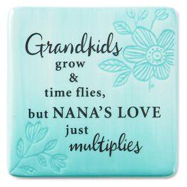 Nana Magnet, , large