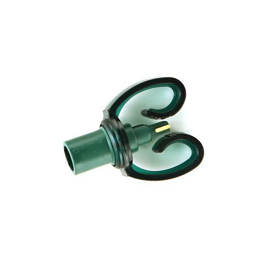 Light String Adapter