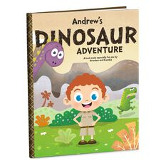 Dinosaur adventure personalized book root 1cbk2039 1470 1
