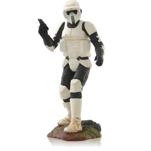Scout Trooper™