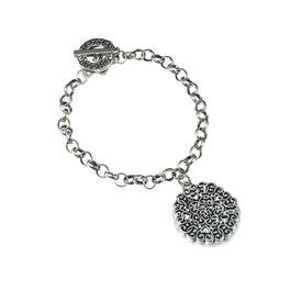 First Love Bracelet, , large