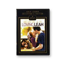 Loving Leah, , large