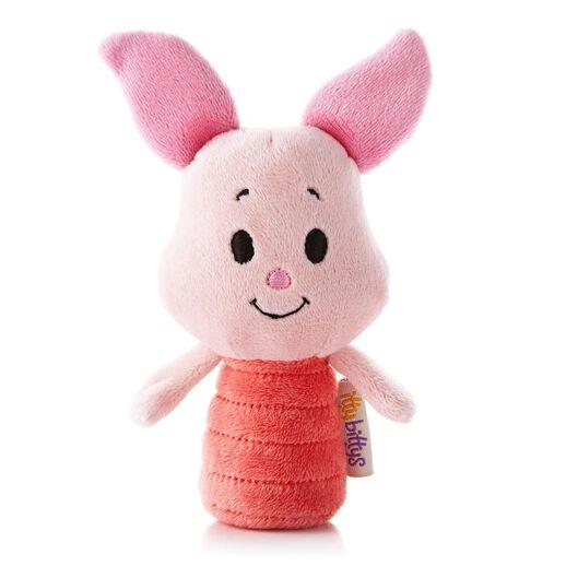 itty bittys® Piglet Stuffed Animal (Retired)