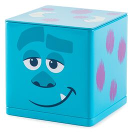 Monsters, Inc. Sulley CUBEEZ Container, , large