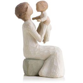 Grandmother Figurine, , large