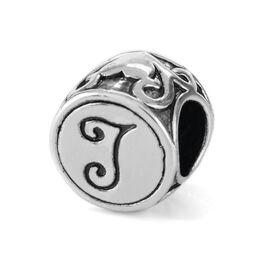 Initial T Charm, , large