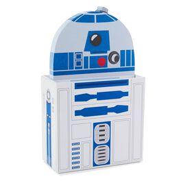 Star Wars™  R2-D2™ Note Holder, , large