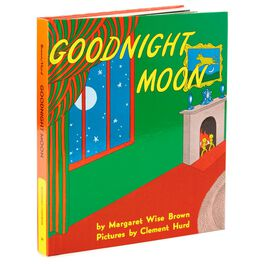 Goodnight Moon Recordable Storybook, , large