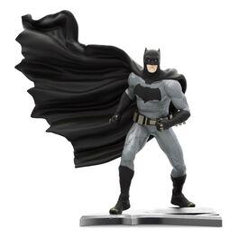 BATMAN V SUPERMAN: DAWN OF JUSTICE™ BATMAN™ Ornament, , large
