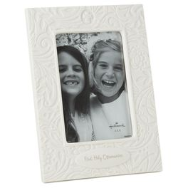 First Holy Communion Frame, , large