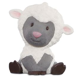 Sweet Lamb Figurine, , large