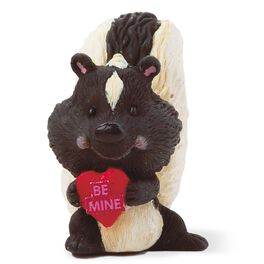 Be Mine Skunk, , large