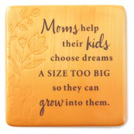 Mom Magnet, , large