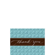 Trendy Thank You 20-Pack