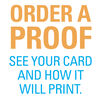 Card Proof