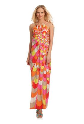 Bennie Dress