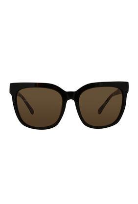 Palmas Sunglasses
