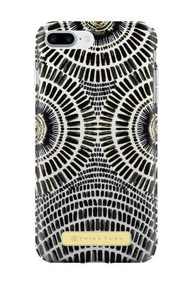 Iphone 7 Plus - Samba De Roda Black
