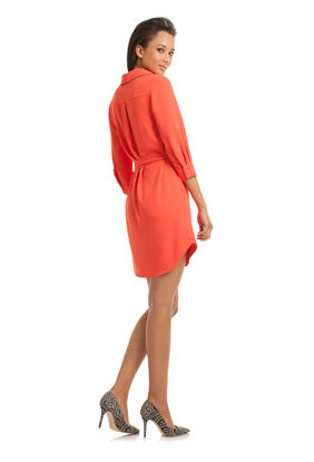 Lilit Dress