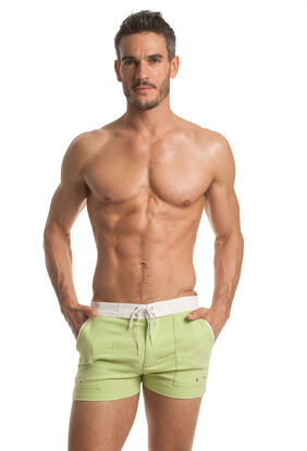 Cody Swim Trunk
