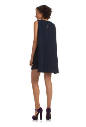 Sedona 2 Dress