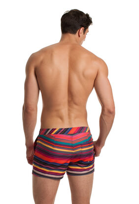 CHICO TRUNK SHORT