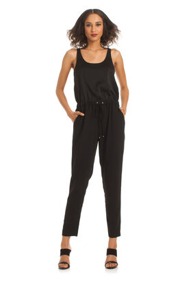Addalyn Jumpsuit