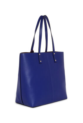 Laney Tote