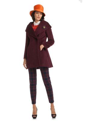 Bonnie Coat