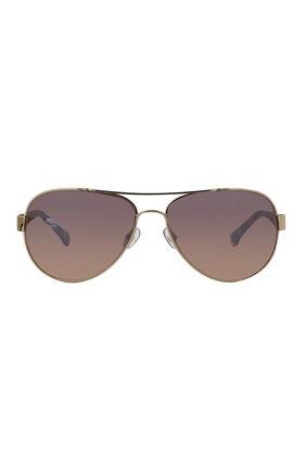 Lazio Sunglasses