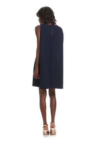 Sedona Dress