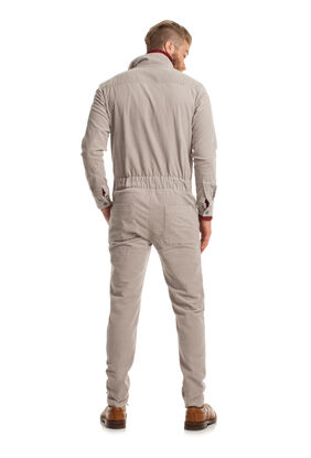 Reily Jumpsuit
