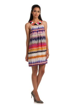 Trista Dress