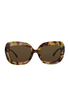 Sorrento Sunglasses