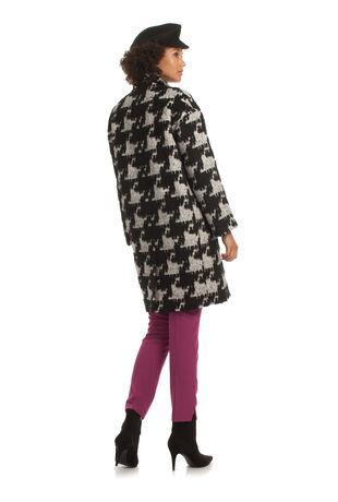 Asher Coat