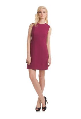 Quip Dress