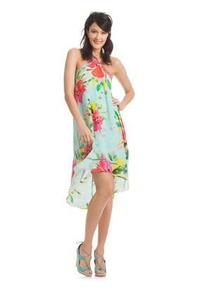 Kairo Dress