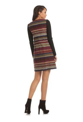 Chapin Dress