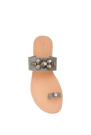 Piedra Sandal