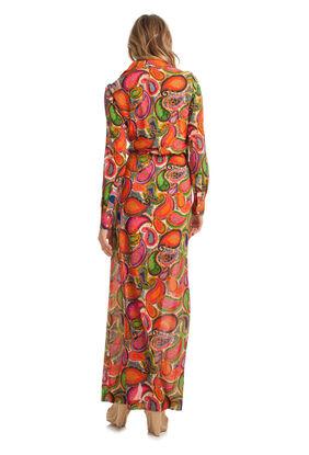 Ryler Dress