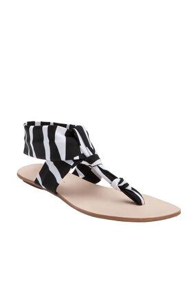Titus Swim Sandal