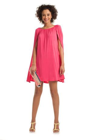 Amaro Dress
