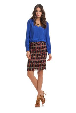 Jael Skirt