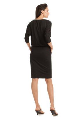 Lawson Dress