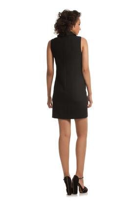 MARTA 2 DRESS