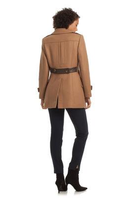 Chloe Coat