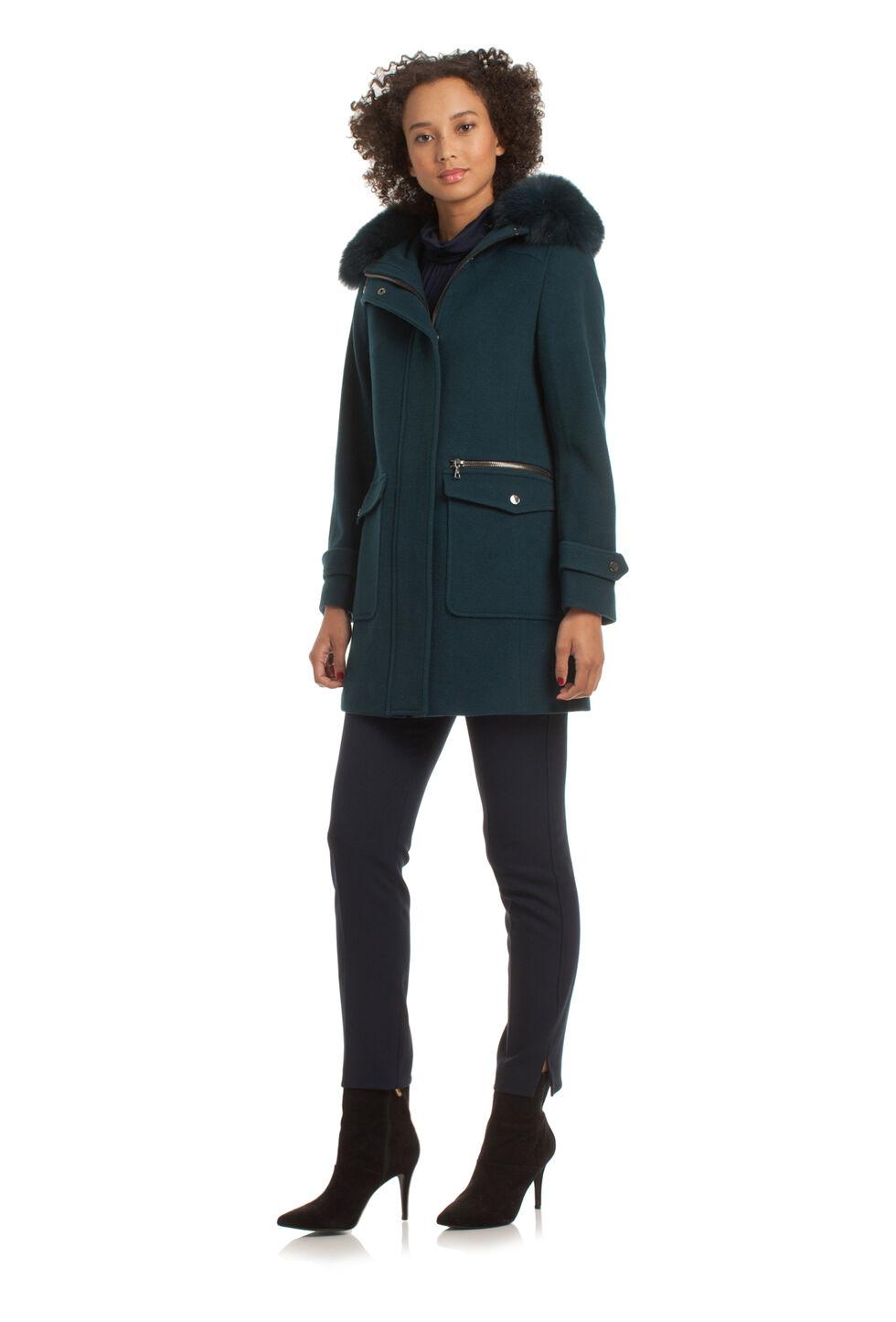 Addilyn Coat